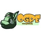 Ogre3D